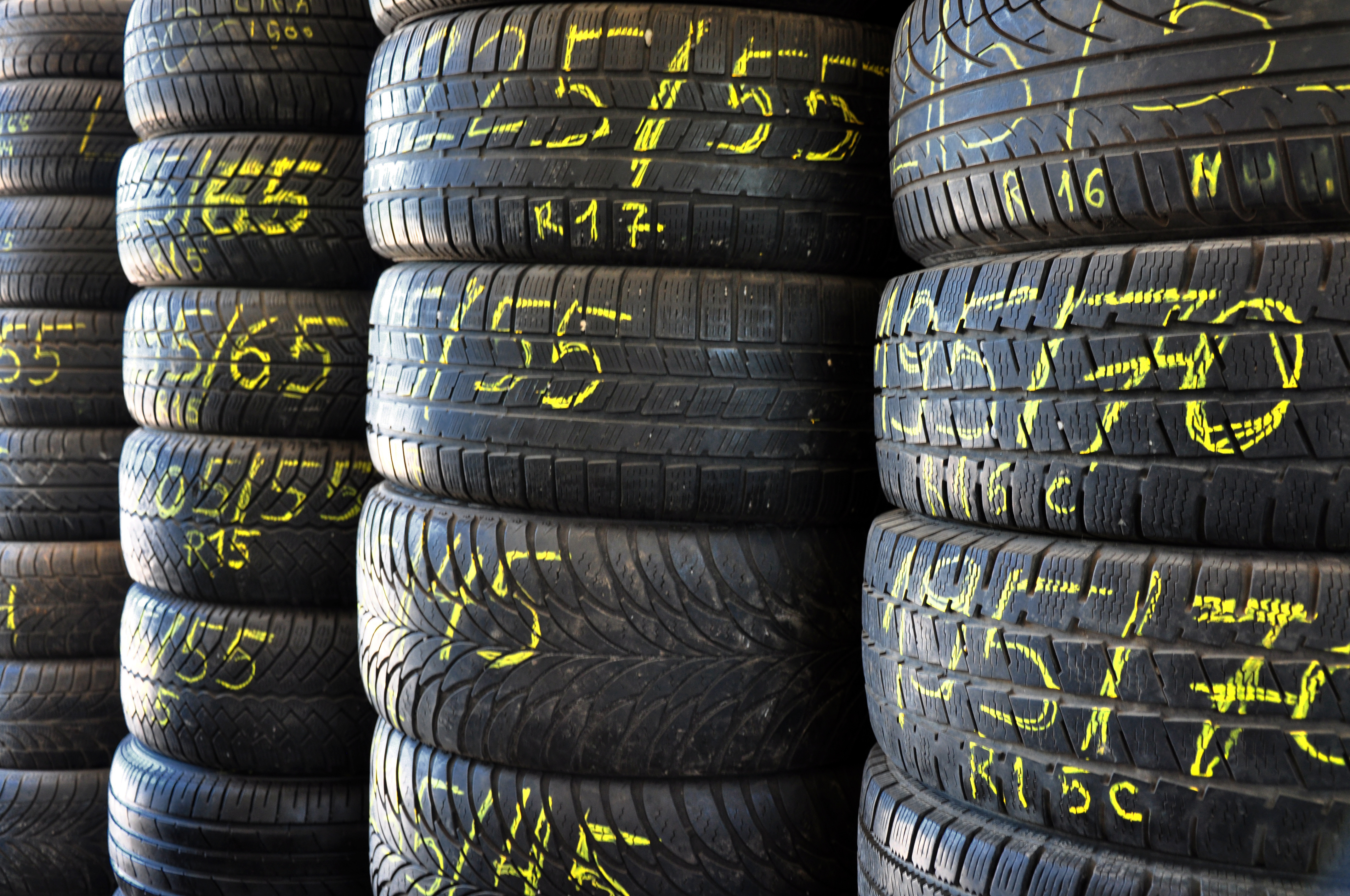 Tire Shops Near Me Open On Sunday >> Car Tires Truck Tires Tire Shop Near Me